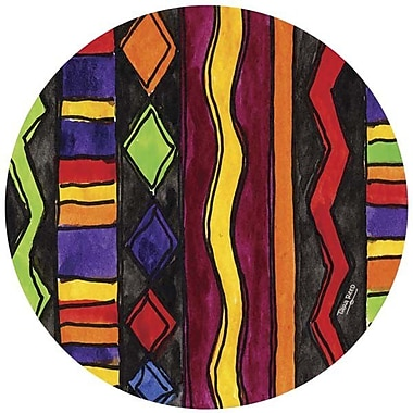 Thirstystone Southwest Weave Coaster (Set of 4)