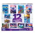Mega Brands 12 in 1 Multipack Puzzle