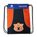 Concept One NCAA Axis Sack Pack; Auburn