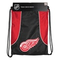 Concept One NHL Axis Sack Pack; Detroit Red Wings