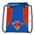 Concept One NBA Axis Sack Pack; New York Knicks