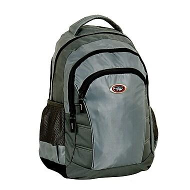 CalPak Rebound Backpack