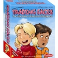Playroom Entertainment Bright Idea Trading Faces Games