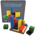 Family Games America Inverse Board Game