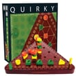 Family Games America Quirky Board Game