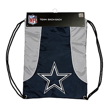 Concept One NFL Axis Sack Pack; Dallas Cowboys