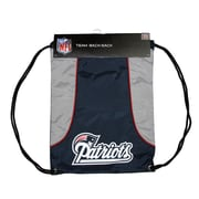 Concept One NFL Axis Sack Pack; New England Patriots