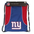 Concept One NFL Axis Sack Pack; New York Giants