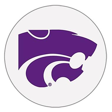 Thirstystone Kansas State University Collegiate Coaster (Set of 4)