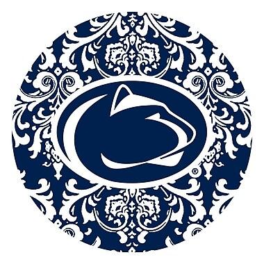 Thirstystone Penn State University Collegiate Coaster (Set of 4)