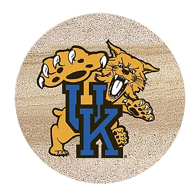 Thirstystone University of Kentucky Collegiate Coaster (Set of 4)