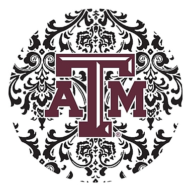 Thirstystone Texas A & M Collegiate Coaster (Set of 4)