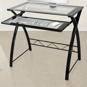 Bello Computer Desk