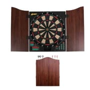 Accudart Charger Electronic Dartboard