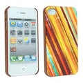 Odoyo Origin Palette Protective Case for iPhone 4/4S