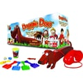 Goliath Games Doggie Doo Game