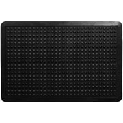 Home & More Anti-Fatigue Solid Mat