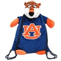 Forever Collectibles Pal Backpack; Auburn