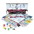 Late for the Sky Penguin-Opoly Board Game
