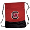 Logo Chairs NCAA String Pack; South Carolina