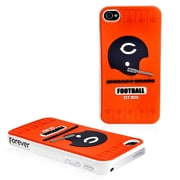 Forever Collectibles NFL Hard iPhone Case; Dallas Cowboys - Blue