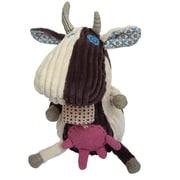 Geared for Imagination Deglingos - Milkos the Cow