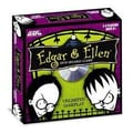GDC-GameDevCo.Ltd Edgar & Ellen DVD Board Game