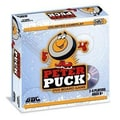 GDC-GameDevCo.Ltd Peter Puck DVD Board Game