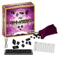 GDC-GameDevCo.Ltd Go Matria Board Game