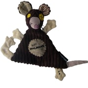 Geared for Imagination Deglingos - Baby Ratos the Rat