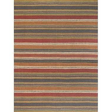 Chandra Arsana Area Rug; 2' x 3'