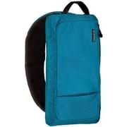 ProTec Zip iPad/Tablet Sling Bag; Teal Blue