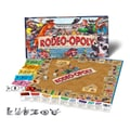 Late for the Sky Rodeo-opoly Board Game