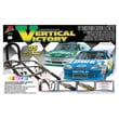 Life-Like Nascar Vertical Victory Tracks and Playset