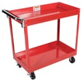Power Station 31.25'' Service Cart