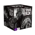 Imagination Games Trivia Box Sons Of Anarchy Game