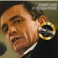 Imagination Games Rediscover Johnny Cash- Live at Folsom Prison Jigsaw Puzzle