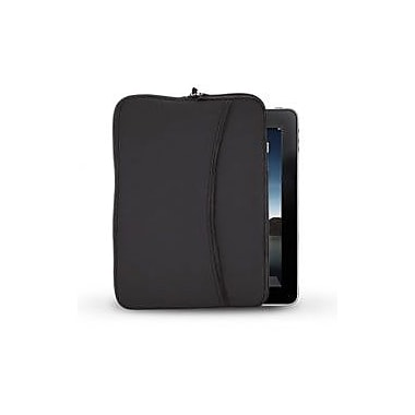 iessentials Neoprene10'' Zip Case