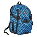 J World Haid Laptop Backpack