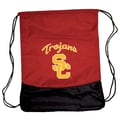Logo Chairs NCAA String Pack; University Of Southern California