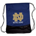 Logo Chairs NCAA String Pack; Notre Dame