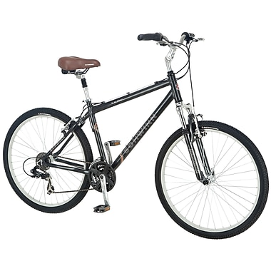Schwinn Men's Suburban CS Comfort Bike