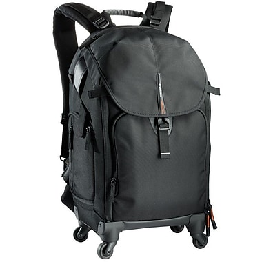 Vanguard USA The Heralder Trolley Backpack