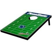 Tailgate Toss NCAA Football Cornhole Game; Penn State - Decal