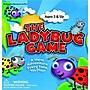 Zobmondo Lady Bug Board Game
