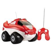 Kid Galaxy Morphibian Viper Racing