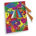 Chenille Kraft WonderFoam Giant Land of Nutrition Activity Puzzle