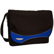 Alistair McCool E2 Messenger Bag