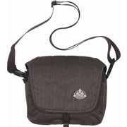 Vaude Messenger Bag; Coffee