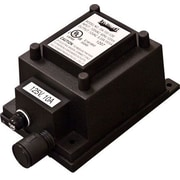 Dabmar Lighting Magnetic Transformer